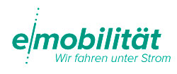 e-mobilitaet-magazin.at Logo